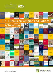 111 Books On Religion An Politics Stoerer 220