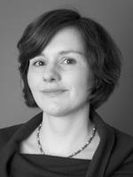 Prof. dr. regina grundmann