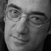 Prof dr matthias grundmann for Studium soziologie nc