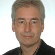 Dr. Norbert Heimken