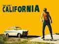 20120729 Skatefilm