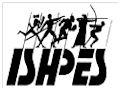 20131202 Ishpes