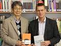 20141113 Japanischer Besuch Prof.jpg
