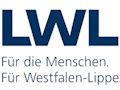 20150508 Lwl
