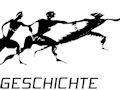 20150713 Sportgeschichte