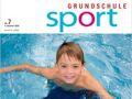20150907grundschule Sport