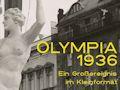 20160212 Olympiaausstellung