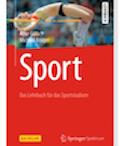 Lehrbuch Sport