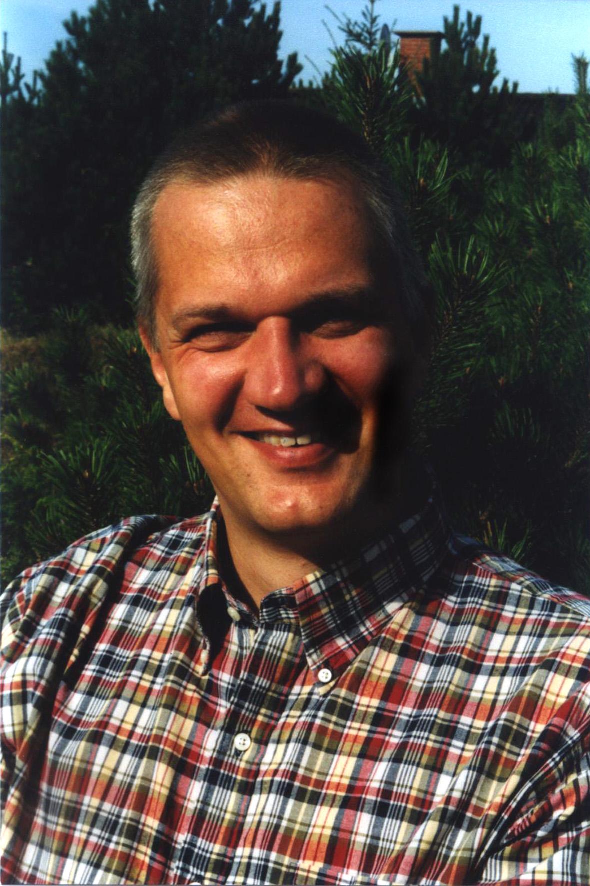 Portrait Nils Neuber 11 03