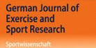 20170905 German Journal Exercise And Sport 1to1