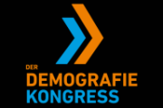 20190910 Demografiekongress