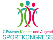 20180220 Logo Kongress