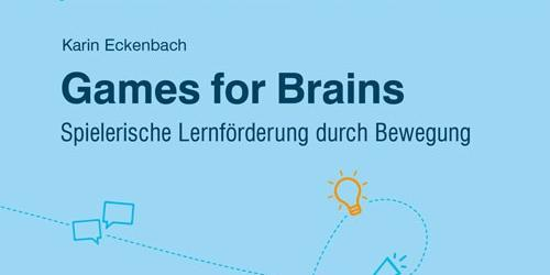 170707 Games For Brains Eckenbach Beide