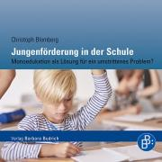 Blomberg - Jungenf _rderung In Der Schule 1-1 Christoph Blomberg