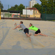 Tam-tag2016 Beachcourt2 1-1