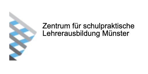 for M in 50937 Joop 00 Köln €13 PullundergrünGr48 xdroBWCe