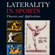 Laterality In Sports1zu1