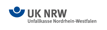 Logo Uk Nrw