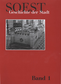 Soest 1 Cover