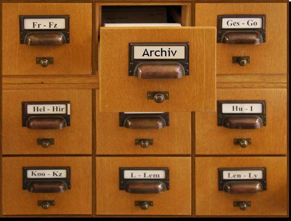 service archiv archiv ueberwachungsstaat .