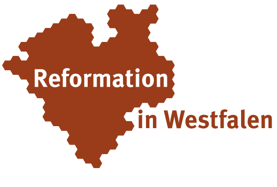 Reformation in Westfalen 2