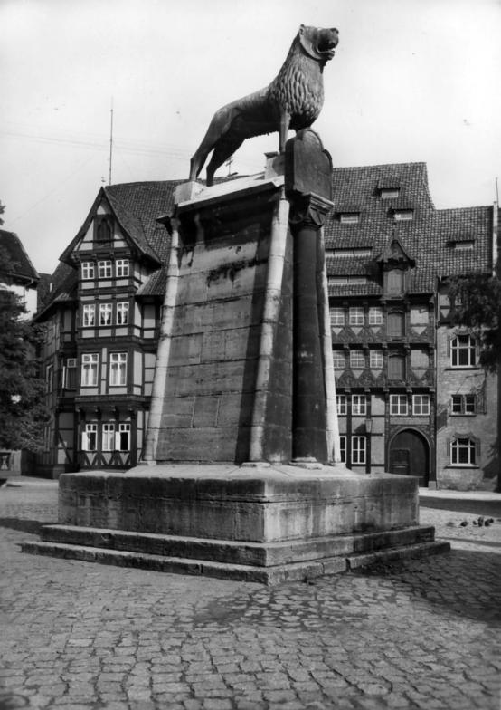 Residenzstadt Bildergalerie