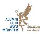 Alumni-club Logo Studium Im Alter Rgb
