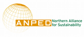 Logo Northern Alliance for Sustainability