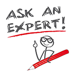 Ask-expert Fotolia 60092065 1 1