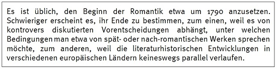Ulb Tutor Webquest Germanistik 7