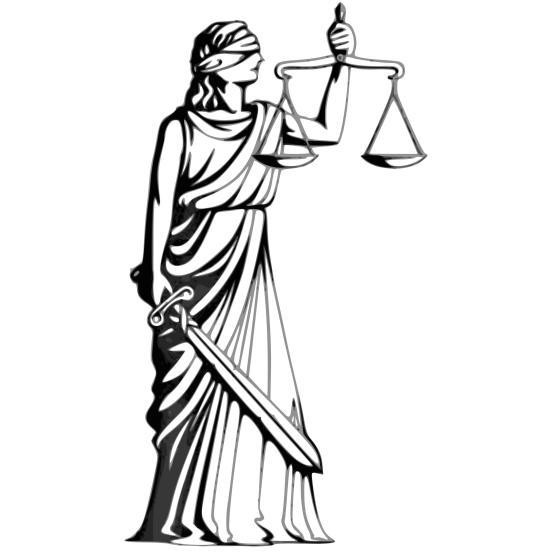 Ulb Tutor Webquest Rechtswissenschaften