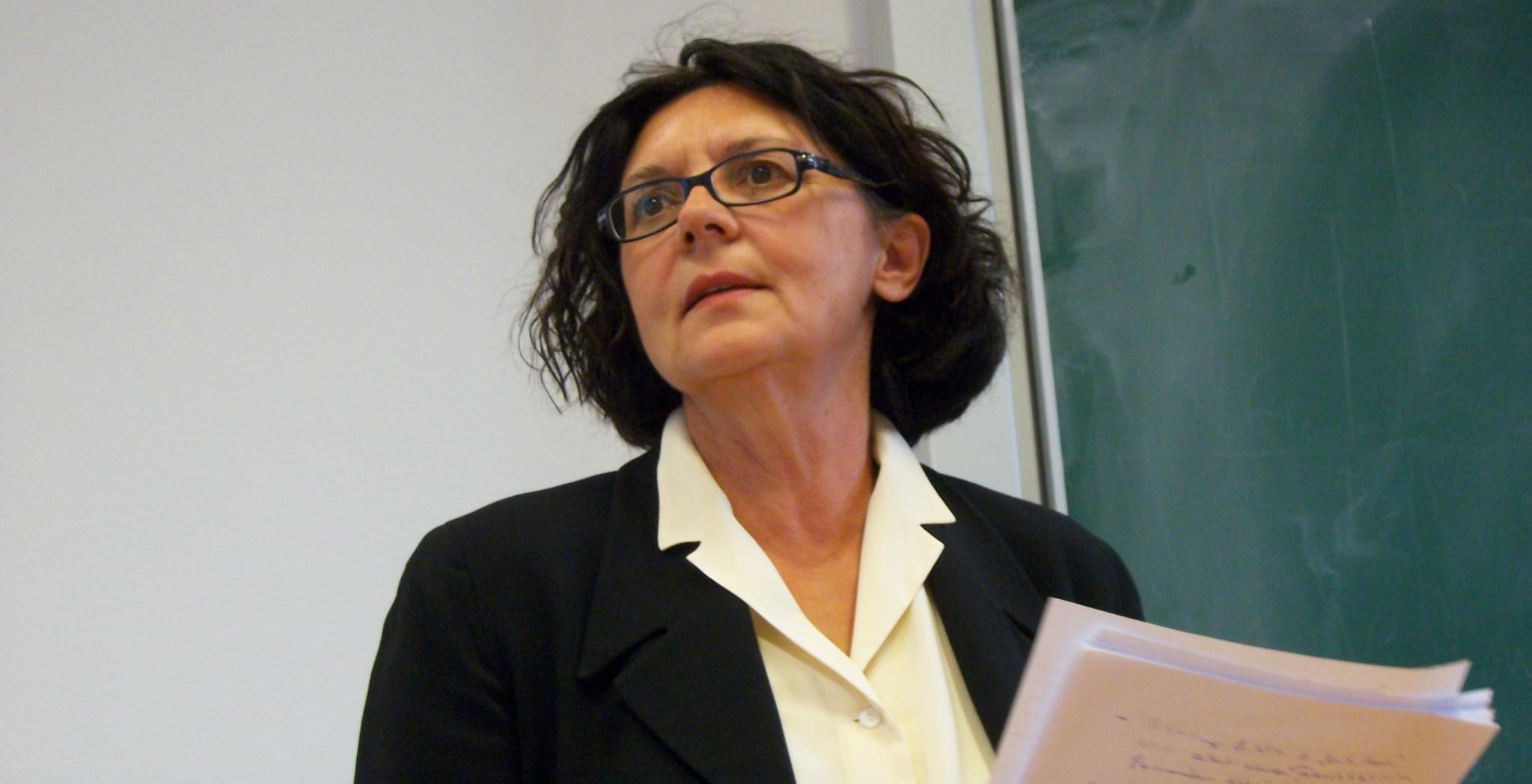 Urja shakti essay writer