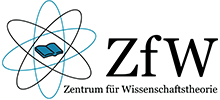 Logo Zentrum für Wissenschaftstheorie