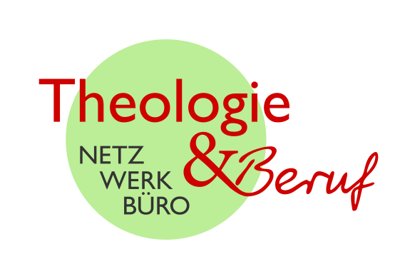 Theologie Berufe