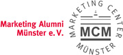 Mcm Marketingalumni Logo 2010 Cmyk 11x5cm300dpi
