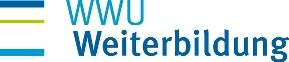 Logo WWU Weiterbildung