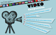 Video Competition Flyer Web