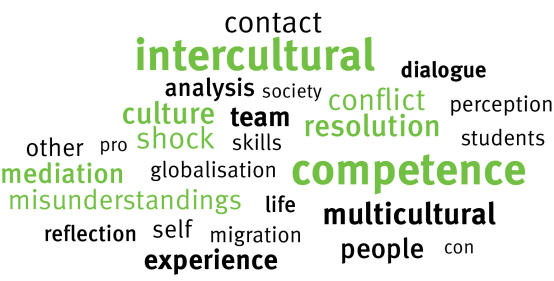 intercultural analysis Get solution and research assistance for your homework, essays and assignments from top tutors and writers get quality essay writing services at discount price.
