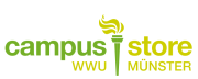 Campusstore Logo