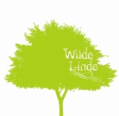 Wilde Linde_Grafik Web