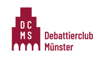 Debattierclub - Universität Münster