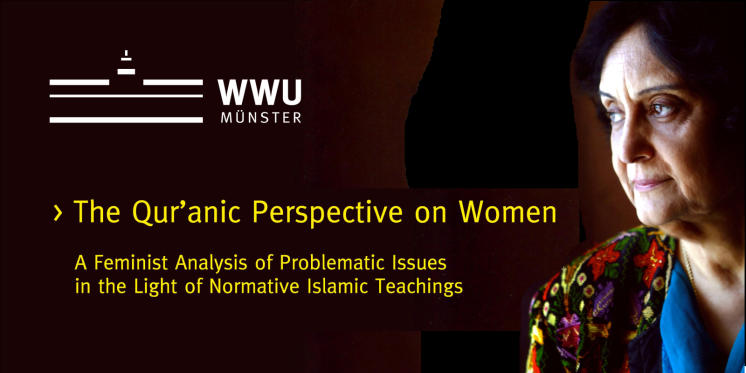20170904 The Quranic Perspective On Women 2 1