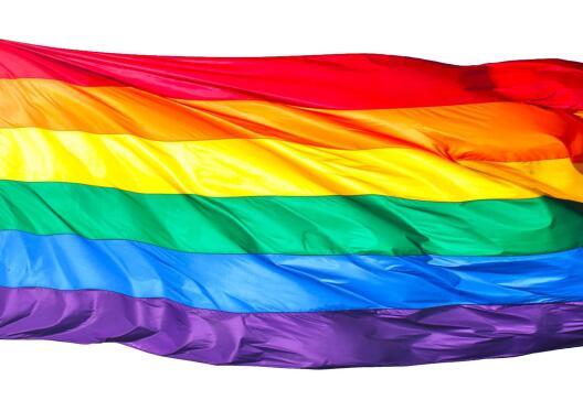 Homosexualität Islam