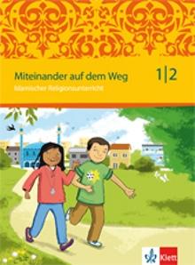 Islambuch für Grundschule NRW