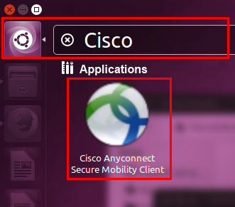 Cisco Vpn Software Linux