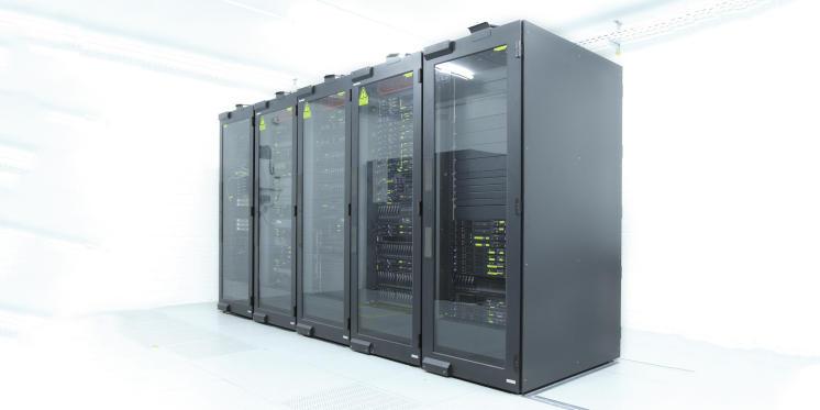 Ziv Server