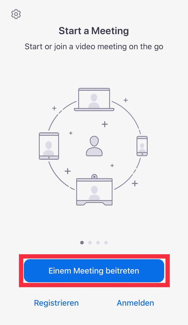 Partnersuche & kostenlose Kontaktanzeigen in Mnster