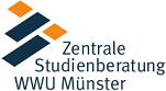 ZSB Startseite