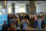 MSCEC 2015 - Postersession