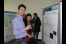 SFB858 - MSCEC 2013: Posters on Interdisciplinary Research were discussed intensively.
